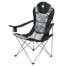 Buy 10T Lightboy - Foldable XXL Camping Chair, Mobile High Back ... Ultra Durable High Back Chair Ozark Trail Folding Quad Camping Costway Outdoor Beach Fniture Amazoncom Cascade Mountain Tech Lweight Rhinorack Adjustable Timber Ridge Ergonomic Support 300lbs With Highback Ultra Portable Camping Chair Sunday Funday Gear Kampa Xl Various Colours Flubit Marchway Portable Travel Chairs For Adults Camp Bed Tents Foldable Robens Obsver Granite Grey Simply Hike Uk Sandy Low From Camperite Leisure