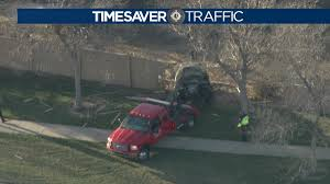Day Of News On Live Map - April, 13 2018 - News From Colorado, U.S ... The Case Of The Missing Negative Externality Housing Market Effects News And Announcements Mountain View Fire Rescue Reflex Spray On Bedliner Process Truck City Service Weld County Martin Marietta Wont Appeal Asphalt Plant Decision Knapheide Landscape Dump Trucks Quincy Il 4h Horse Show Comes Together For Colorado State 2017 Chevrolet Impala Sale In Greeley 1g15s31hu147888 Co Best Image Kusaboshicom Truck City Weld County Garage Adidaseqtventaclub Home Design Of Garage Unique Cars Whiwater