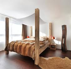 schlafzimmer ideen himmelbett anleitung und 42 weitere