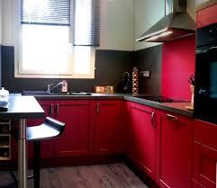 cuisines delinia cuisine leroy merlin excellent meuble cuisine bas portes