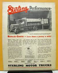 1926 Sterling Truck Model DW14 Repair Costs Sales Brochure Truck Trailer Transport Express Freight Logistic Diesel Mack 2017 Chevy Silverado 1500 For Sale In Milwaukee Wi Griffin New Food Trucks Add Flavor To Milwaukees Street Culture Ford F550 Xl Dump Near 18019 Badger Truck Center Bjs Kenworth Restored Original Truck Owned By Paul Sagehorn 2018 Chevrolet For Sale Waukesha Terex Bt4792 Boom Bucket Crane Auction Or Sold 28 Ton Manitex Freightliner 2892 C Wisconsin On Schwerman Trucking Co Rays Photos 235 Ton Terex