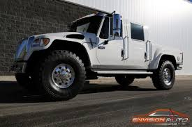 2017 International Mxt For Sale | News Of New Car 2019 2020 New And Used Trucks For Sale On Cmialucktradercom Intertional Mxtmv Wikipedia Harvester Other Mxt 2008 Intertional Harvester Limited 88000 Pclick Truck 4x4 For Formula One Imports Pickup Nj Awesome Mxt 8600 Diesel Dig Photos Specs Cars Love Texas Offroad Performance Your Stop Shop Everything Xt The Northwest Motsport Sold Hattiesburg Ms 39402 Southeastern Auto Brokers