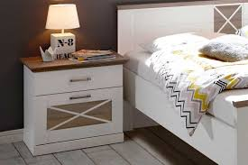 schlafkontor göteborg bett landhaus modern möbel letz