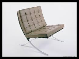fauteuil crapaud velours taupe 44339 fauteuil idées