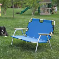 Camping Chair With Footrest Australia by 100 Camping Chair With Footrest Uk Hi Gear Vegas Double