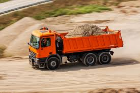 Best Dump Truck Manufacturers Super Dump Vs Triaxle Truck Youtube Bobcat T870 Loading Tri Axle Building Kennecotts Monster Dump Trucks One Piece At A Time Kslcom Wide Shot Of Truck Pouring Gravel As It Rolls In Reverse Stock Frequently Asked Questions Greely Sand Gravel Inc 20 Tons Stone Delivered By Hydrema 912f 12 Ton Trucks Arrive Ridgway Rentals Highways Good Night Our World Adam Gamble Mark Traffic Double Length Makes An Illegal Right Turn 1214 Yard Box Ledwell Roto180 Dmf Diversified Metal Fabricators