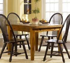 Liberty Furniture Treasures Retractable Leg Dining Table Set In Oak ... Chic Scdinavian Decor Ideas You Have To See Overstockcom Liberty Fniture Ding Room 7 Piece Rectangular Table Set 121dr Round Dinette Sets Large Engles Mattress And Mattrses Bedroom Living Tasures Retractable Leg In Oak Cheap Windsor Wood Chairs Find Deals On Line At 5 Island Pub Back Counter By Modern Farmhouse Shop The Home Depot Kitchen Arhaus Portland City Liquidators 15 Inexpensive That Dont Look Driven Fancy Shack Reveal