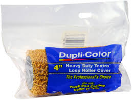 Dupli-Color TRC104 Truck Bed Coating Roller Cover | Quadratec Duplicolor Trg302k Truck Bed Coating Kit Quadratec Rustoleum Automotive 15 Oz Black Spray Paint 6 Coloring Dupli Color Car Lovely Duplicolor Mp403 Redblue Mirage Colorshifting Bak2010 Liner Amazoncom Baq2010 Armor Diy With Rockbumpergrill Paintbed Liner Dodge Cummins Diesel Forum 1951 Ford Floor Pan Replacement Street Tech Magazine Duplicorkrylon Bag100 Truck Bed Coating Profes 5395 Buy Online Kevlar Ute Tray Can Comparison Youtube Using Bed On Entire Body Page 2 Toyota 4runner