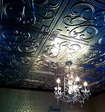 Ceiling Tiles Home Depot by Bedroom Divine Faux Tin Ceiling Tiles Decorative Drop Panels 24