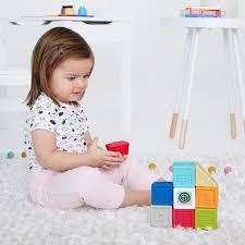 Woodcraft Magazine Pendulum Doll Cradle Downloadable Plan
