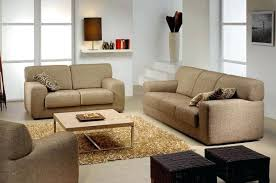 Free Tv Living Room Set Modern Furniture Sofa For Table Sets Shipping Home