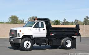 Chevy Dump Trucks Sale Luxury Chevrolet Dump Trucks For Sale ... Flatbed Trucks For Sale Truck N Trailer Magazine 2018 Mack Dump Price Luxury Cars For In Pa Best Iben Trucks Beiben 2942538 Dump Truck 2638 2012 Hino 268 Spokane Wa 5336 2019 Mack Gr64b Dump Truck For Sale 288452 1 Ton T A Used Keystone Hydraulic Lift Sale Sold Antique Toys Lecitrailer D1350usedailerdumptruck 10198 Tipper 2016 Diesel Chassis Dubai Howo 8x4 Sinotruk 2010 Texas Star Sales Houston Basic Freightliner Gabrielli 10 Locations In The Greater New York Area