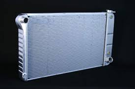 DeWitts 1139018A   Direct Fit Radiator Chevy C10 Truck/ Suburban, DF ... 1995 Ford F800 Stock 50634 Radiators Tpi Dewitts 1139018a Direct Fit Radiator Chevy C10 Truck Suburban Df Blue Front Closeup With Grille And Headlights Bus Sydney Granville Merrylands Motoradco Yellow Photo 2701613 Alamy Frostbite Alinum Ls Swap 3 Row 731987 Chevygmc Car Ford Motor Company Pickup Truck Jeep Png Freightliner M2 106 Business Class Thomas Saftliner High Quality New Car Row Alinum Truck Radiator 1966 1979 For York Repair Opening Hours 14 Holland Dr Bolton On Man Assembly 816116050 Buy