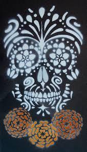Nightmare Before Christmas Pumpkin Template by Nightmare Before Christmas Pumpkin Carving Stencils