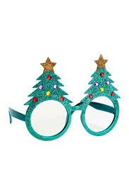 What Kind Of Trees Are Christmas Trees by Glittery Glasses Petrol Christmas Tree Ladies H U0026m Gb
