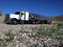 All State Tank Lines (@astl_) | Twitter Vintage Marx Sears Allstate Super Tandem Tractor Trailer Trucking Zk Towing Llc In Phoenix Arizona 85017 Towingcom Allstate Peterbilt Group Home Facebook My Goto Spot Northern Va Updated 7818 Association David_allstate Twitter Jr Schugel Student Drivers Insure Your Rig Commercial Insurancelakewood Financial Allstate Marine Transport Inc Winter Haven Florida Get Quotes Rick Klemme Regional Sales Manager