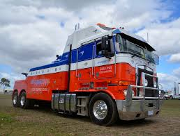 100 Kenworth Tow Truck The Worlds Best Photos Of Kenworth And Towing Flickr Hive Mind