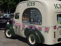 Ice Cream Carts For Sale | Candy Floss Cart As Well You Can Find ... Winross Inventory For Sale Truck Hobby Collector Trucks J Van Ice Creams Food World Pinterest Street Food Recall That Ice Cream Song We Have Unpleasant News For You Cream Truck At 2013 Classic Car Boot Design Bbc Autos The Weird Tale Behind Jingles A Wicked Awesome 1958 Chevy 3100 Our New Goodpop Austin Httpeventsfiswordpsscom1207pashleicecream Vintage Step Sandwich Bench Cheap Couch And Sofa Set Bedford Cf Morrisons Icecream Trike Cargo Bike Company