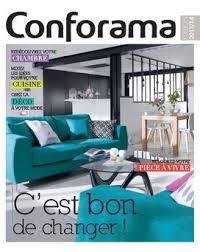 conforama catalogue chambre conforama cède à tour au catalogue marché maison