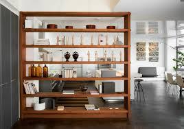 separateur de chambre meuble separateur de home design nouveau et amélioré