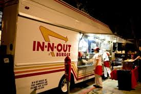 Events — USC Chi Phi Vernan Kee Eat Your Heart Out Food Truck In N Out Burger Truck Drivers Best 2018 The Ultimate Guide To Hacking Innout Menu Pin By Kats Meow On N Pinterest Burgers At Wedding 4 Elizabeth Anne Designs Blog Delivery Truck Sthbound Inrstate 5 Flickr As My Adventure Unfolds Planning Our First Block Party Food Fun And Community A Viking In Laa Boardwalk Didjaeat Addict Katy Perry Goes Big Ordering The Golden Globes Eater La