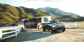 Chevy Tow Trucks For Sale Gorgeous Template Towing Business Plan Tow ... Idaho Wrecker Sales New Used And Custombuilt Tow Trucks For Sale Dallas Tx Wreckers Best Pickup Toprated 2018 Edmunds Maines Collision Body Shop Inc Springfield Ohio Truck Old For Hshot Hauling How To Be Your Own Boss Medium Duty Work Info Catalog Worldwide Equipment Llc Is The Towing Hauling Baton Rouge Port Allen La 2016 Ford F550 Rollback Tow Truck For Sale 2706 Home 2019 Freightliner Business Class M2 106 Anaheim Ca 115272807 Jerrdan Carriers