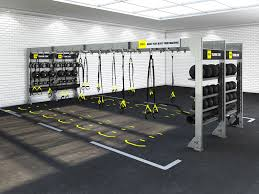 Trx Ceiling Mount Weight Limit by Trx A World Leader In Functional Training Inspired Workouts And