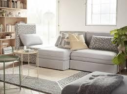 meubles canapé 40 meubles modulables pour optimiser l espace décoration