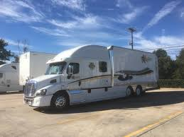 0 Nice Looking Freightliner Cascadia Straight-truck For Landstar. 2002 Freightliner Fl70 Awd Single Axle Bucket Truck For Sale By 2017 M2 Box Under Cdl Greensboro Trucks Walinga 2012 106 Cummins 67l 250hp Used Trucks For Sale 2006 Business Class Water Truck Item H1178 Home 2001 Model Fl80 Vin 1fvhbxak31hh80933 Curtain Side 0 Nice Looking Cascadia Saighttruck Landstar M2106v 6x6 Water Custom One Source Sales In Nashville Tn