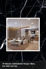 99 neustes wohnzimmer design ideen die sieht cool aus