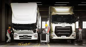 Volvo Unit UD Trucks Eyes Autonomous Vehicles To Ease Driver ... Volvo Truck Usa Best Image Kusaboshicom 2012 Lvo White 2 Freeway Sales New Vnl Trucks Usa Vnl64t670 In Houston Tx For Sale Used On Bc Good Vnl64t780 Tx For 2015 Lvo Vnl730 Tandem Axle Sleeper For Sale 552077 Truck Trailer Transport Express Freight Logistic Diesel Mack Texasvolvo Dealer 2018 Vera Semi Is Impossible To Drive Video Improved Vhd Derves Better Says Products Trucking Car Styles Mac Haik Chevrolet In A Katy Sugar Land