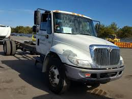 2006 International 4000 4200 For Sale At Copart Brookhaven, NY Lot ... 2018 Ford F150 In Fontana California Bayshore Ford Used Commercial Trucks Youtube Home Bayshore Trucks For Sale By Dealer All About Cars Used Car Dealer West Islip Deer Park Ny Bayshore Truck Center F250 Super Duty For Near Huntington Newins Bay Truck Sales Truckdomeus Ford F450 Sd Truckpapercom Fusion Energi Shore Mls3008885 449900 Wwwnapparealtycom 27 Lockwood Rd Go See Joe Sheridan Wilmington Newark New Castle De