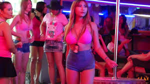 What Are The Best Bars In Soi 7, Pattaya? - Pattaya Videos Best Go Bars In Pattaya Sapphire Club Youtube The Iron Club Go Bar Review Bangkok112 Soi Lk Metro December 2016 Beer Bars Nightlife Sexy 10 Most Popular Videos Archives And Night Clubs Suzie Wong Gogo Bar Nude Dancing Bangkok Jakta100bars Bliss Ago Asia Night Portal Taboo Highclass Walking Street Pattayainside A Hd Sweethearts A Bad
