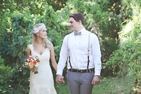 Inspiration Ideas Country Wedding Dresses With Caitlin James Rustic