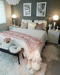 53 bedroom ideas for small rooms that will