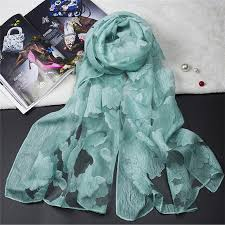online get cheap floral head scarf aliexpress com alibaba group