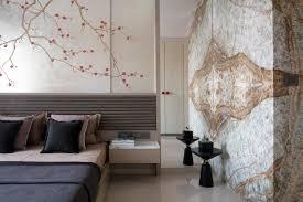 104 Zz Architects The Amazing Art Deco Secrets Of This Hotel In Mumbai