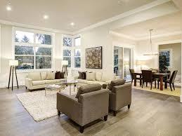 gute und effiziente beleuchtung für ihr zuhause energie