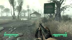 Fallout 3 The Velvet Curtain Puzzle by Fallout 3 Xbox360 Walkthrough And Guide Page 206 Gamespy