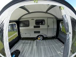 Caravan Awning Sizes Chart – Broma.me Awning Zips Bromame Caravan Size Chart Dorema Awning Annexe Caravan Sirocco Royal 350 Deluxe Permanent Pitch Youtube Exclusive Xl 300 3m Size In And Wear Seasonal Sizes Calypso 13 In Nottingham Nottinghamshire