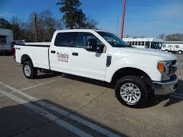 100 Truck Rental Virginia Beach Norfolk Used Commercial Dealer Used Cargo Vans