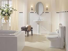 100 Small And Elegant Nobby Design Ideas Bathroom Master Half Decorating