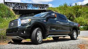 2013 Toyota Tundra Crewmax Limited 4x4: First Look | Nick Palermo ... 1980 Toyota Land Cruiser Fj45 Single Cab Pickup 2door 42l New 2018 Tacoma Trd Sport I Tuned Suspension Nav 4 Sr Access 6 Bed I4 4x2 Automatic At Nice Great 2006 Tundra Sr5 Crew 4door Used Lifted 2017 Toyota Ta A Trd 44 Truck For Sale Of Door 2013 Brochure Fresh F Road 2015 Prerunner 4d Naples Bp11094a Off In Sherwood Park 4x4 Crewmax Limited 57l Red 2016 Kelowna 8ta3189a Review Rnr Automotive Blog