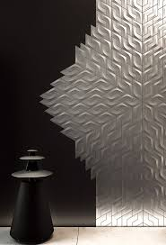 tile fresh tile store anaheim home design awesome unique at tile