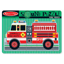 Fire Truck Sound Puzzle - 9 Pieces, Puzzle, , Firetruck, Wooden ... Sound Truck Wikipedia Indian Painted Truck Horn Please Stock Photo Edit Now Dodge Ram 1500 Questions I Want My To Sound Loud And Have Light Friction Trash Young Minds Toys Greenway Products Big Modules Sounds Ice Cream Wvol Powered Garbage Toy With Lights For San Andreas Monster New Handling Gta5modscom Wallpaper White City Street Car Red Music Green Orange Mobile Sound Truck With Stage Junk Mail Fire Ladder Hose Electric Brigade Scania V8 Pack 123 12331s Euro Simulator Tamiya Rc Grand Hauler 114 Semi Vibration Kits