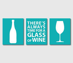 Wine Kitchen Decor Sets by 65 Best Wine Images On Pinterest Kitchen Wall Art Kitchen Walls