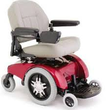 Jazzy Power Chairs Accessories by 51 Best Scooters Mobility Chairs Images On Pinterest Wheelchairs