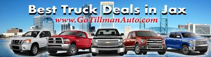 Used Car Dealership Jacksonville FL | Tillman Auto Jacksonville Truck Center 2015 Ram 2500 Promaster Vans Buick Gmc Dealership Nc Wilmington New Bern Tractors Big Rigs Heavy Haulers For Sale In Florida Ring Power Amp Tours Monster Thunderslam Equestrian Food Schedule Finder 8725 Arlington Expressway Premium Llc Friday May 04 2018 Fl Qualifier Jx2 Location Used Car Tillman Auto Hauling I95 I10 Ne Port Delivery