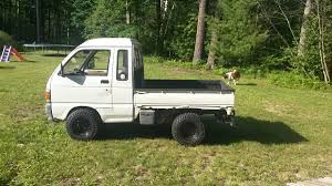 Daihatsu Hijet Jumbo Cab 4x4 Left Hand Drive Only 9,500 Miles ... Mayberry Mini Trucks 1 In Japanese Minitruck Imports Mini Trucks Used 1992 Daihatsu Hijet 4x4 Truck For Sale Portland Oregon Hl134 Huili Brand Agriculture Truck Diesel Buy Has Any One Considered A Page 3 8 Best Mini Trucks Images On Pinterest Kei Car And Autos 1999 Chevy S10 Custom 4x4 Truckin Magazine Suzuki Carry Ute Show Car Unfinished Project Monster Toy Remote Control Racing Car Grave Digger Hl184 8t 4 Wheel Drive Cargo Dump Multirole