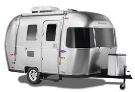 100 Pictures Of Airstream Trailers Sport 16RB 22FB Bambi For Sale